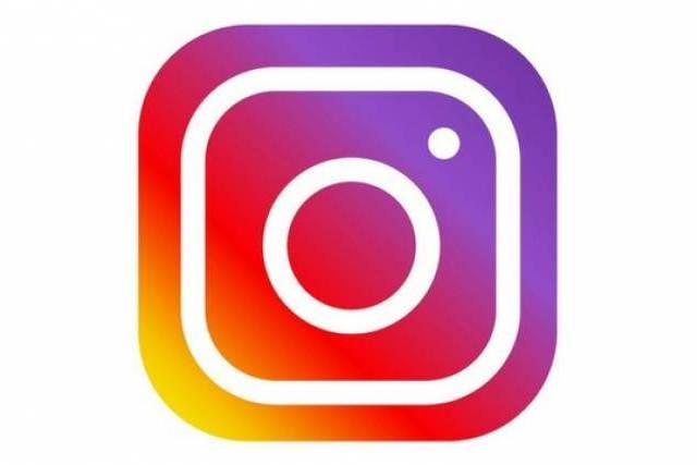 Rejoignez-nous sur instagram :)